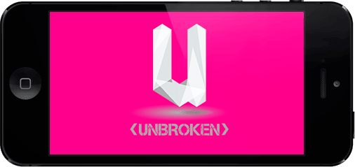 Unbroken-Digital-Criacao-Sites-Campinas-Logos-EAD-Marketing-Aplicativo-Telas