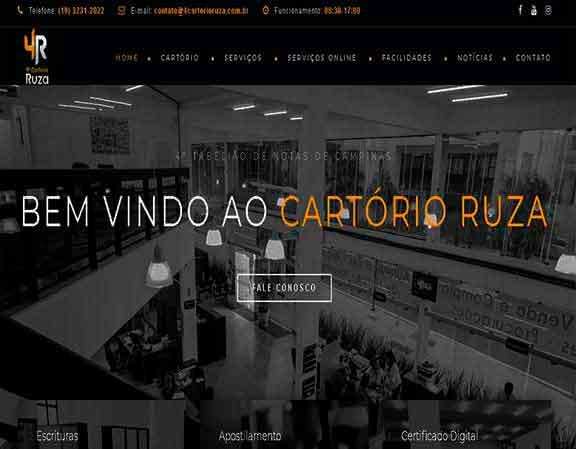 Unbroken-Digital-Criacao-Sites-Campinas-Logos-EAD-Marketing-Aplicativo-Cartorio2