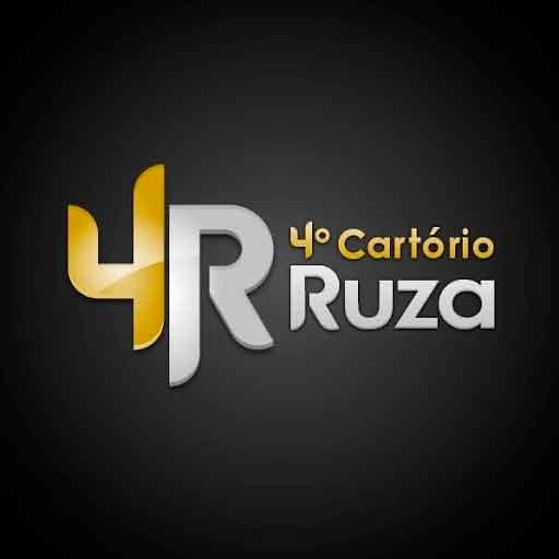 Unbroken-Digital-Criacao-Sites-Campinas-Logos-EAD-Marketing-Aplicativo-Cartorio3