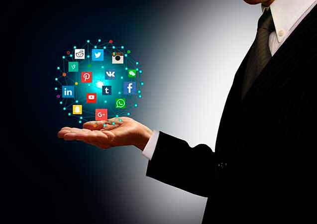 Unbroken-Digital-Criacao-Sites-Campinas-Logos-EAD-Marketing-Aplicativo-Negocios4