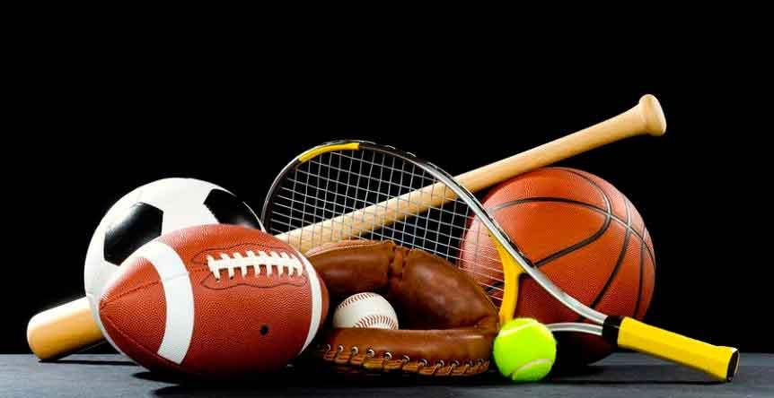 Unbroken-Digital-Criacao-Sites-Campinas-Logos-EAD-Marketing-Aplicativo-Esportes1