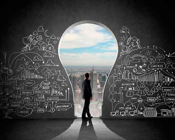 Unbroken-Digital-Criacao-Sites-Campinas-Logos-EAD-Marketing-Aplicativo-Negocios1