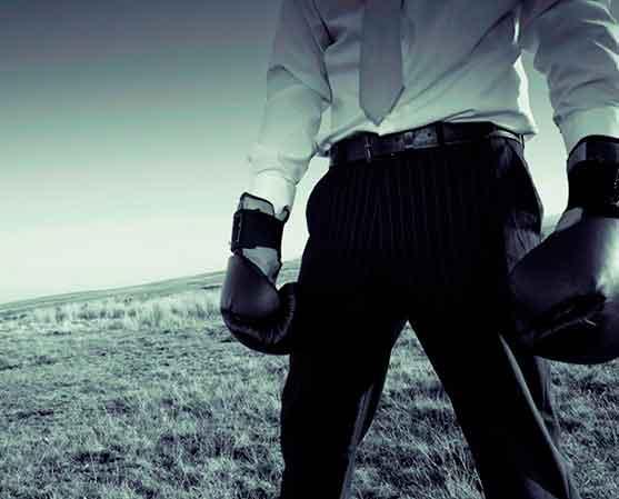 Unbroken-Digital-Criacao-Sites-Campinas-Logos-EAD-Marketing-Aplicativo-Negocios2