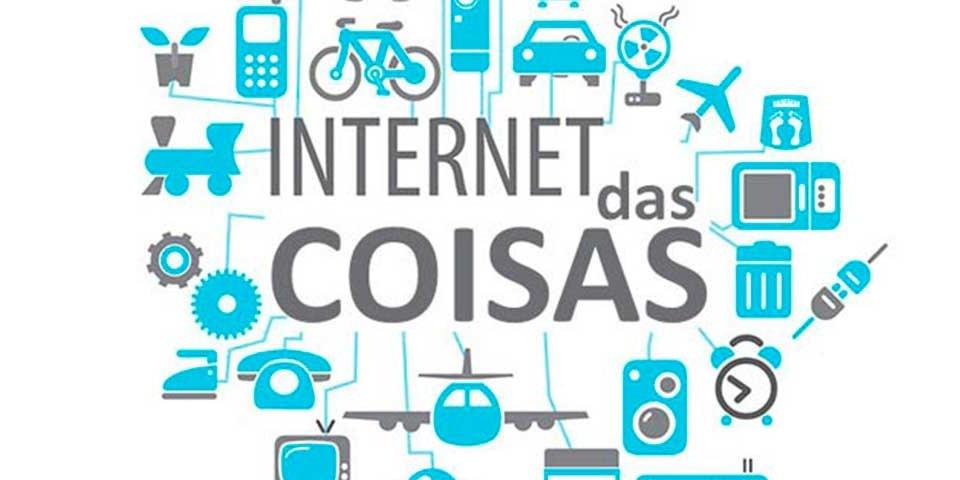 Unbroken Digital Criacao Sites Campinas Logos EAD Marketing Aplicativo Blog Internet das Coisas 960x480 - Internet das Coisas