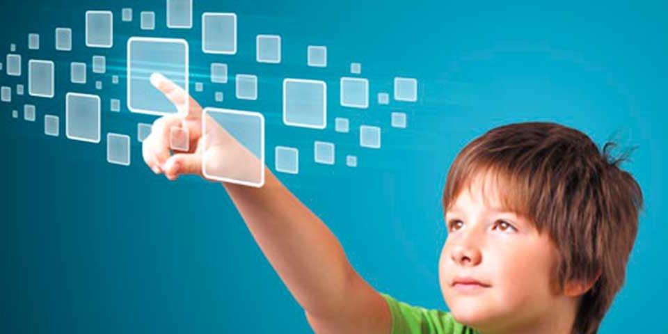 Unbroken Digital Criacao Sites Campinas Logos EAD Marketing Aplicativo Blog Competencias 960x480 - 8 competências digitais devemos ensinar nossos filhos