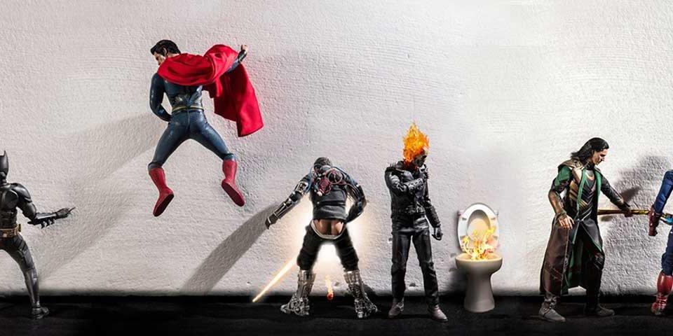 Unbroken Digital Criacao Sites Campinas Logos EAD Marketing Aplicativo Blog Dia Das Crianças1 12 960x480 - A Vida Secreta dos Super Herois
