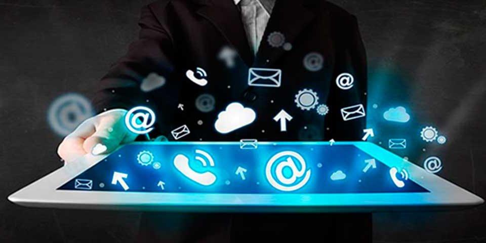 Unbroken Digital Criacao Sites Campinas Logos EAD Marketing Aplicativo Blog Inteligencia 960x480 - A Tecnologia nos Deixa Menos Inteligente?